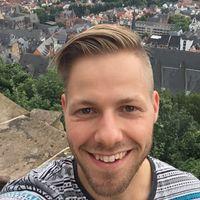 Martin Wedemann's Photo