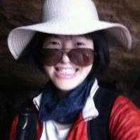 Photos de Jingyi Xu