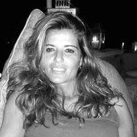 ALINA CANNELLA's Photo