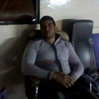 محمد مباكير's Photo