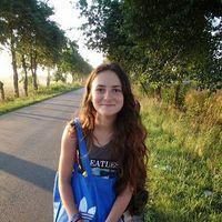Photos de Justyna Wiśniewska
