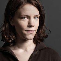 Katharina Zwettler's Photo