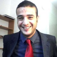 Chouaib Meziadi's Photo