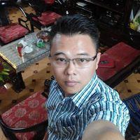 Thien Nguyen's Photo