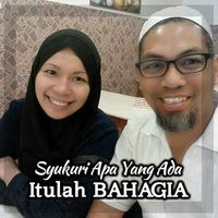 Mohd Khairul Faisal Hamzah's Photo