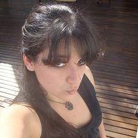 Lorena Jourdan's Photo