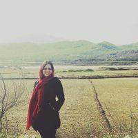 Fotos de mahla abednazari
