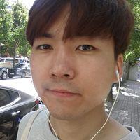 CHOI Gunah's Photo