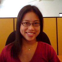 Denise Yuen's Photo