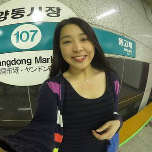 Ingrid Lee's Photo