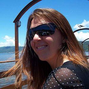 Aline Souza's Photo