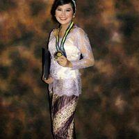 Siska Hutahaean's Photo