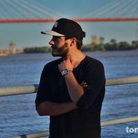 Ejem Hcklan's Photo