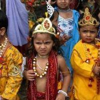 Sempre India's Photo