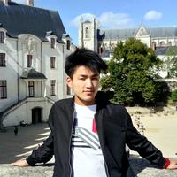 Takuto Honda's Photo