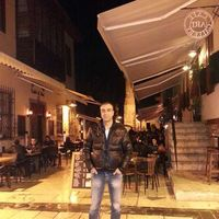 Eyüp Torun's Photo