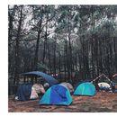 Kawah Ratu FUN Camping And Trekking( Bogor) 's picture