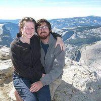 Jay and Sarah Sullivan's Photo