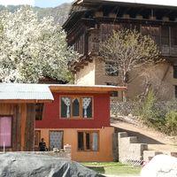 Dorji Wangchuk's Photo