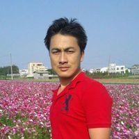 Fotos von Sanjay  Tamang