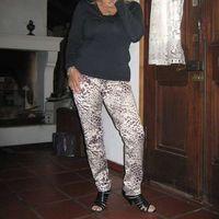 maria del carmen Adalid's Photo
