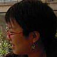 Flora Ny's Photo