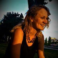 Lucia Steinbacher's Photo