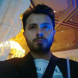 ibrahim halil Kan's Photo