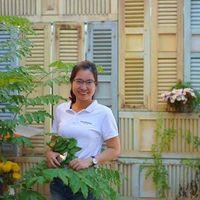 Que An Nguyen's Photo