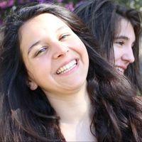 Gotzone Silva's Photo
