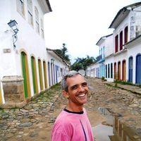 Carlos Bonacossa de Almeida's Photo