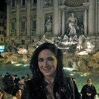 Cassie Silvia's Photo