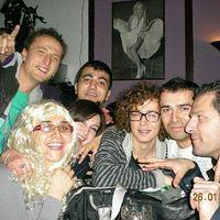 Huseyin Yasar Atilgan's Photo