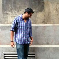 Arjun Ravi's Photo