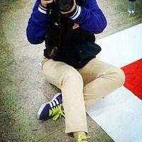 Fotos de Linzi zhou