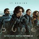P'tit gueuleton  + ciné Dune's picture
