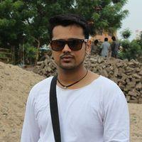 Dhiraj Tawari's Photo