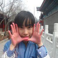Bingqin Liu's Photo