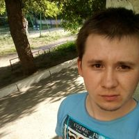 Photos de Sergey Privet