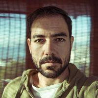 Cristian García's Photo