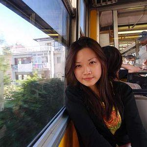 Natalie Tam's Photo