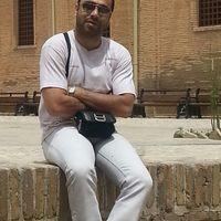saeed saeedi's Photo
