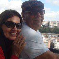 Eudes Moreira da Silva's Photo