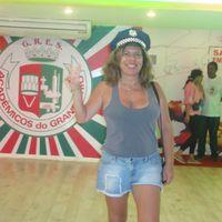 Lucia Helena's Photo