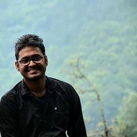 Vijay Agarawal's Photo