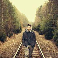 Jan Dutkowski's Photo