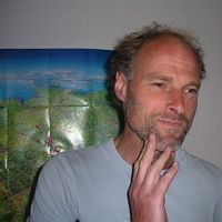 Thoralf Reeps's Photo