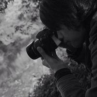 Yuto Kajiwara's Photo