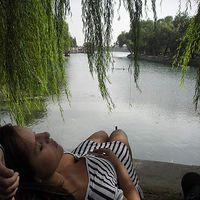 Carmen Brañas's Photo