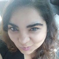 Nagma Sayani's Photo